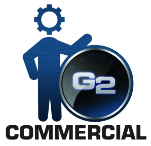 G2 Commercial logo UPDATED-01