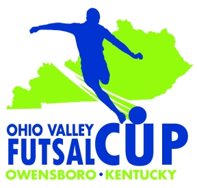 Kentucky Futsal Cup logo FINAL-01