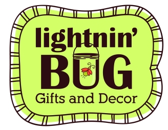 lightning bug gifts logo - FINAL-01