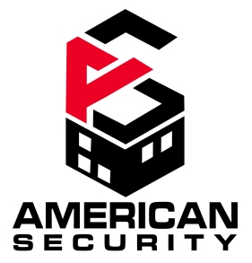 American Security logo (Black and Red)-01
